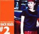 Maki Ohguro BACK BEATs #2〜Maki Ohguro&Staff Works〜