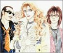 30th ANNIVERSARY HIT SINGLE COLLECTION37の画像