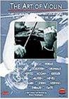 アート・オブ・ヴァイオリン [DVD] 画像