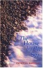 The House by the Sea: Level 3, 1.300 Woerter
