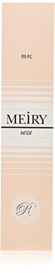 コンテスト例外地上でメイリー セゼ(MEiRY seze) ヘアカラー 1剤 90g 5WB