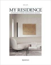 RoomClip商品情報 - My Residence - Scandinavian Interiors from Residence Magazine 2018