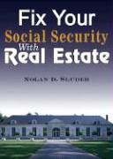 Fix Your Social Security with Real Estate