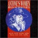 Antone's Women Bringing You Best in Blues