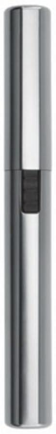 遺棄された他にキャップWAHL 電池式パーソナルトリマー マイクログルームズマン チタンブラック WT5640