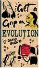Evolution (Get a Grip on...S.)