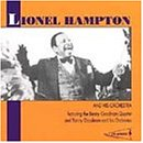 Lionel Hampton & His Orch.