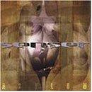 Asylum + Remixes