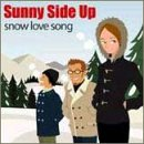 snow love song