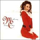 Sony Mariah Carey Merry Christmasの画像