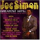 Greatest Hits 1970-77