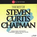 Best of Steven Curtis Chapman