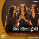 ワーグナー:楽劇《ラインの黄金》 [DVD]