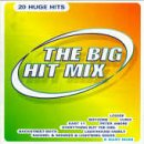 The Big Hit Mix