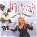 Witchcraft: Black Magic for Be