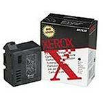 Xerox 8R7638 Inkjet Fax Cartridge for 3002, 3004, and 3006 (Black) by Xerox