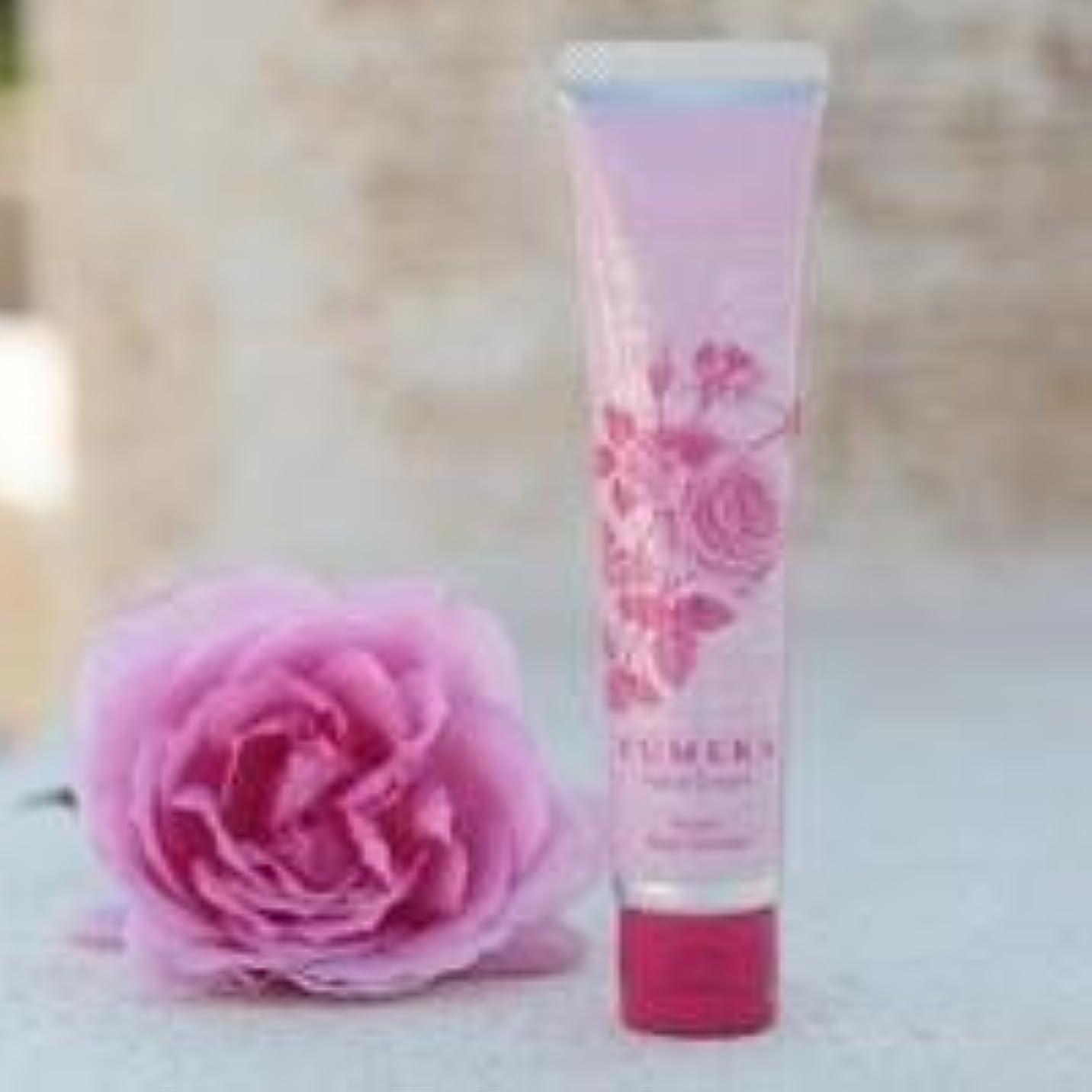 アート報いる種バラの香りの贈り物?ハンドクリーム 夢香