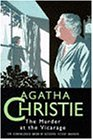 The Murder at the Vicarage (Agatha Christie Collection S.)