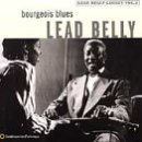 Bourgeois Blues: Leadbelly Legacy, Vol. 2