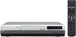 TOSHIBA W録 BSアナログチューナー搭載 HDD&DVDレコーダー HDD300GB RD-XS57