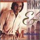 Hymns & Meditations