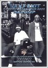 the NEXT EXIT-DA PUMP JAPAN TOUR 2002- [DVD]