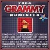 2004グラミー・ノミニーズ