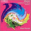 Piano Music-Vol. 3