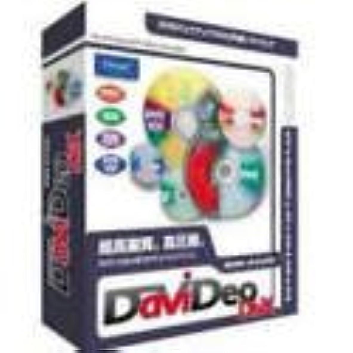 DaViDeo DivX
