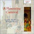 Florentine Carnival
