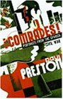 Comrades!: Portraits from the Spanish Civil War
