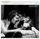 Tears(2)~miss you~