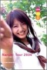 Narumi Tour 2004 ナルミツアー2004 [DVD]