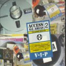 Access All Areas 2