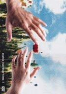EVERBLUE FILMS-I [DVD]