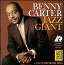 Jazz Giant (Gold)