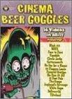 Cinema Beer Goggles [DVD] [Import]
