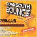 Down South Bounce 2