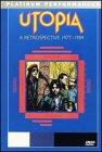 Retrospective: 1977-1984 [DVD] [Import]
