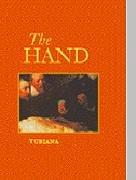 The Hand: Volume 5 (Hand Vol. 5)