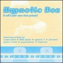 Hyonotic Box by Various Artists