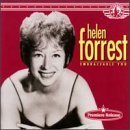 Embraceable You by HELEN FORREST (1995-05-31)