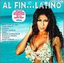 Al Fin Latino