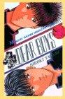 DEAR BOYS(13) (講談社コミックス月刊マガジン)の詳細を見る