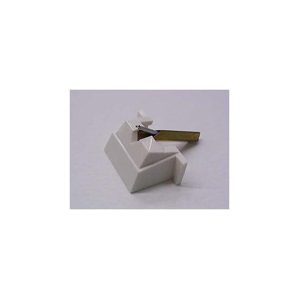 JICO レコード針 SHURE N-44-7X...の商品画像