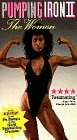 Pumping Iron II: The Women [VHS] [Import]