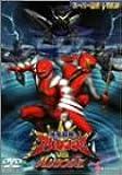 爆竜戦隊アバレンジャーVSハリケンジャー [DVD] [DVD] (2004) 特撮(映像); 西興一朗; 冨田翔; い…