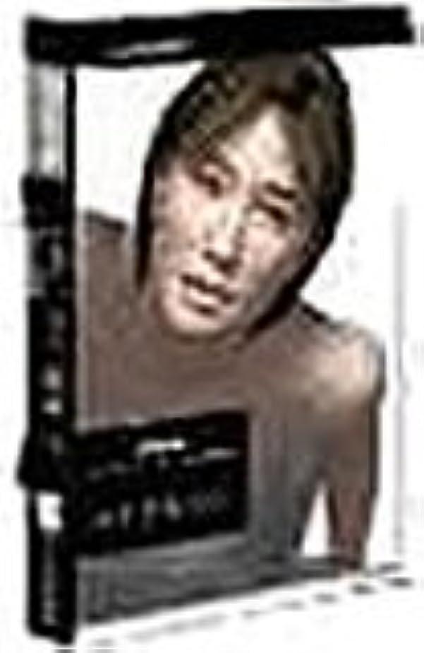 セッティング浴駅Shade カリスマアーティスト作品集 スナダセイジ