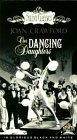 Our Dancing Daughters [VHS] [Import]