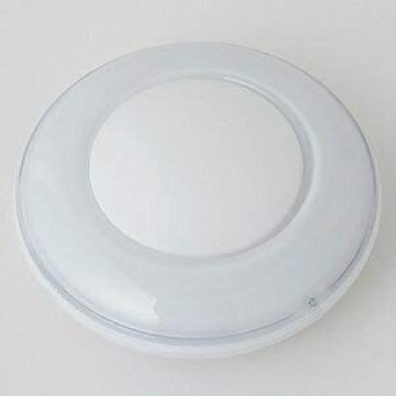 徹底的に支払いモディッシュ電材堂 【ケース販売特価 10台セット】 LEDミニプッシュライト 乾電池式 高輝度白色LED×1灯 ホワイト PR5WDNZ_set